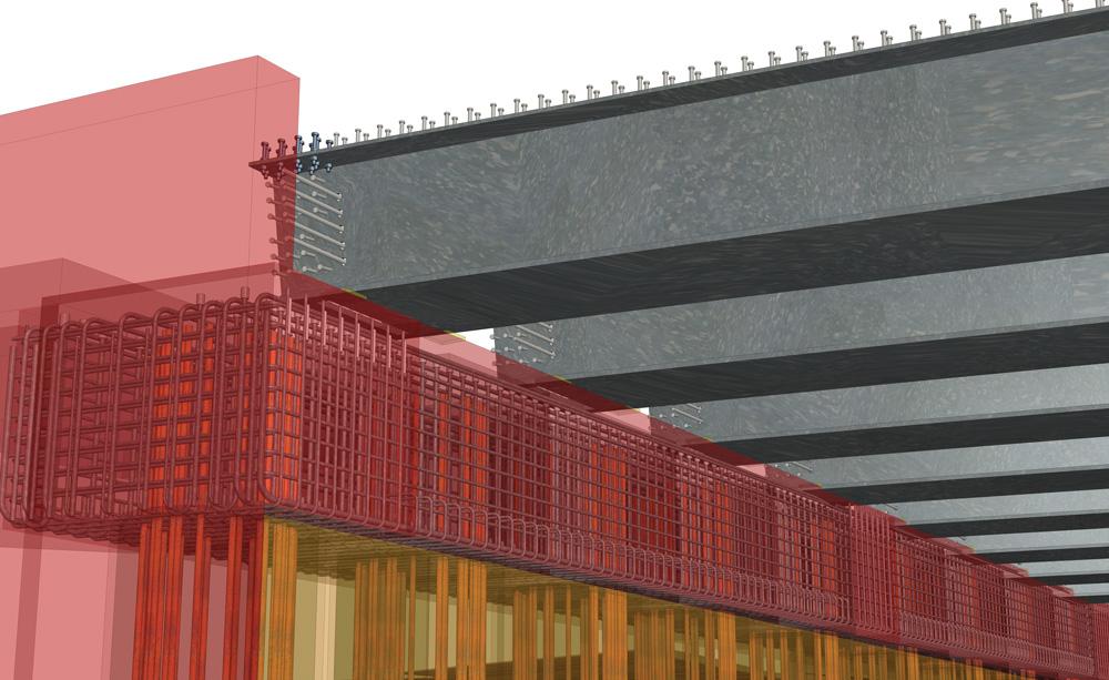 innovative bridge design