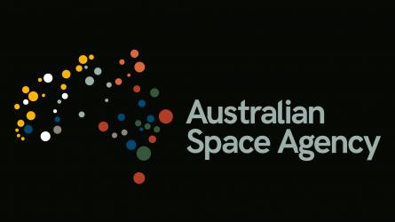 Australian Space Agency
