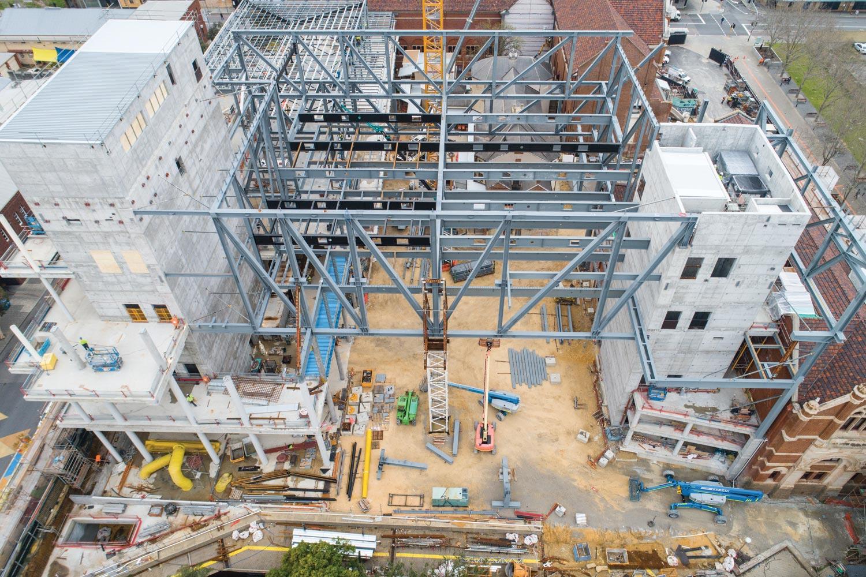 WA-Museum-under-construction-3
