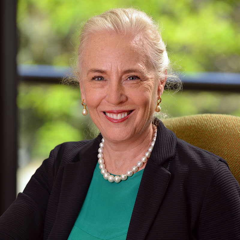Sue Murphy AO