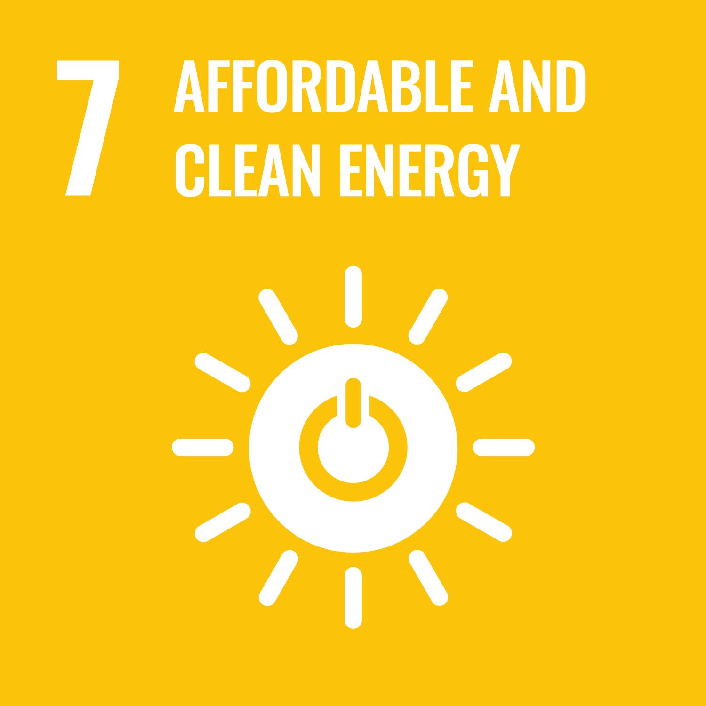 UN SDG 7
