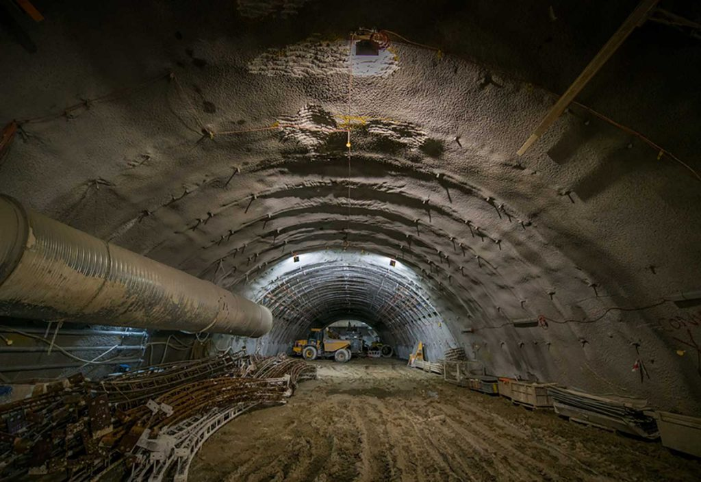 metro-tunnel-melbourne-body-1