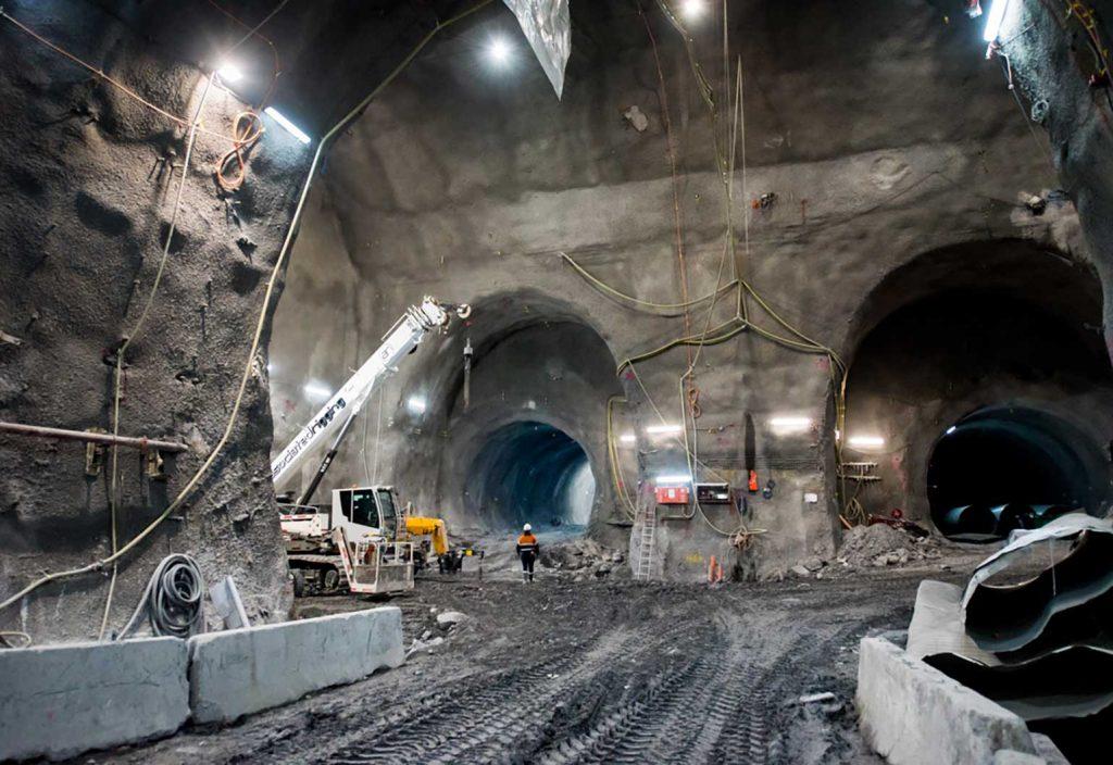 metro-tunnel-melbourne-body-2