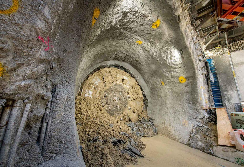 metro-tunnel-melbourne-body-3