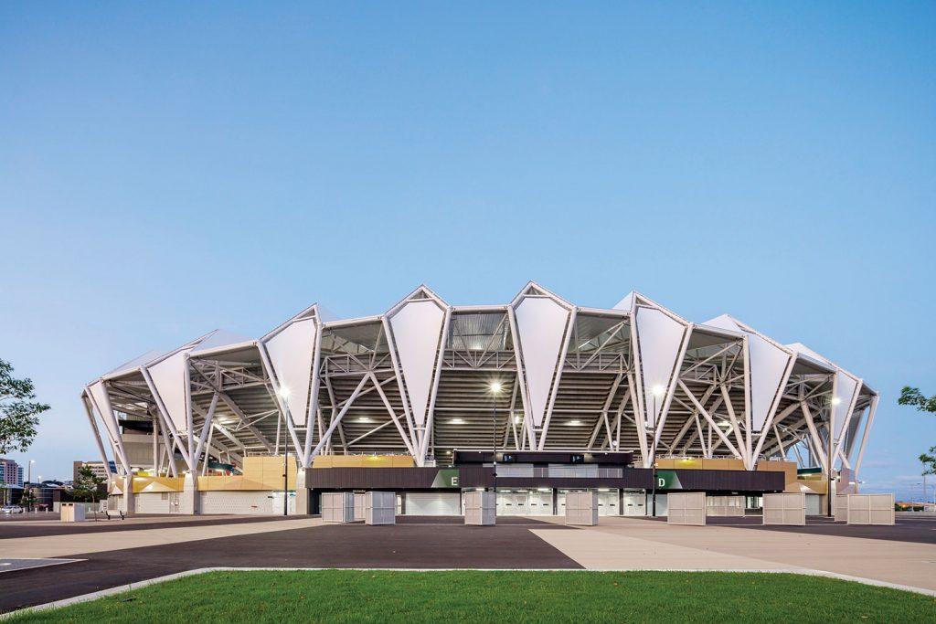 north-queensland-stadium-6