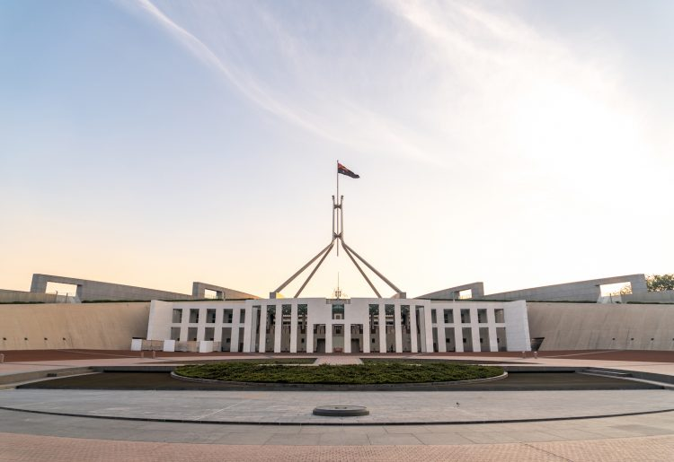 """Australia's economic engine is """"roaring back to life"""", Treasurer Josh Frydenberg told the nation last night, as he delivered a Federal Budget focused on recovery and rebuilding."""