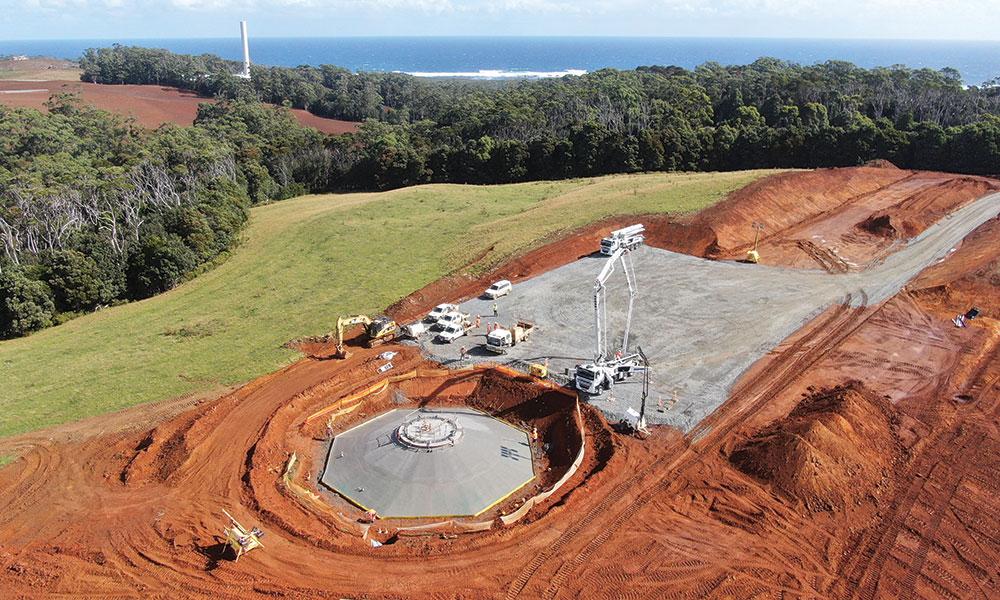tas-wind-farm-GHWF-foundation